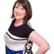 ITW Berangère Touchemann – Comment faire grandir continuellement ton entreprise et ta posture