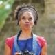 ITW Gwladys Louiset, Pourquoi et comment se « mettre en photo » dans sa communication