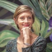 Elise Guilhaudis