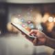 Est ce que les réseaux sociaux sont obligatoires pour se faire connaître?