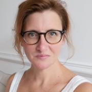 Témoignage Dorothée Parigot