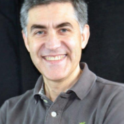 Témoignage Michel Pereira