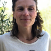 Témoignage Sandrine Farnetti